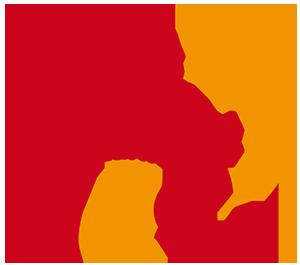 logo_vee_Web.png
